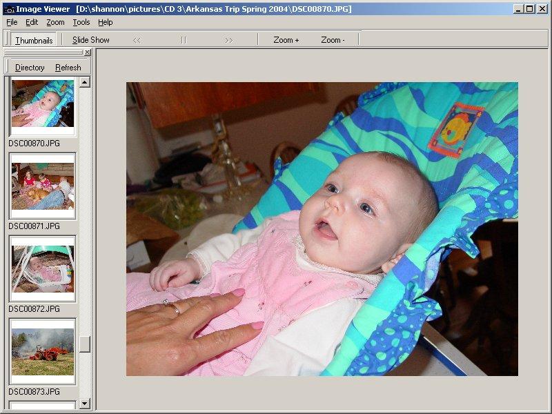 """"""",""""image-viewer.soft32.com"""